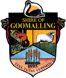 Shire of Goomalling