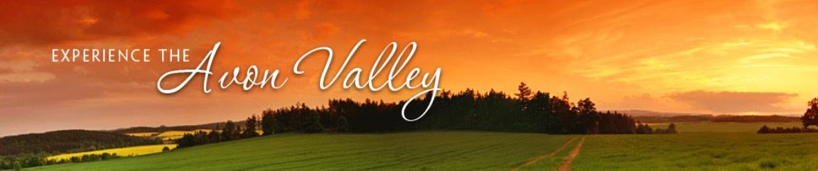 Experience the Avon Valley - Avon Valley Tourism