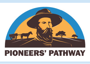 Lotterywest grant success for Poineers' Pathways