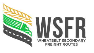 Federal funding for Wheatbelt Secondary Freight Route project